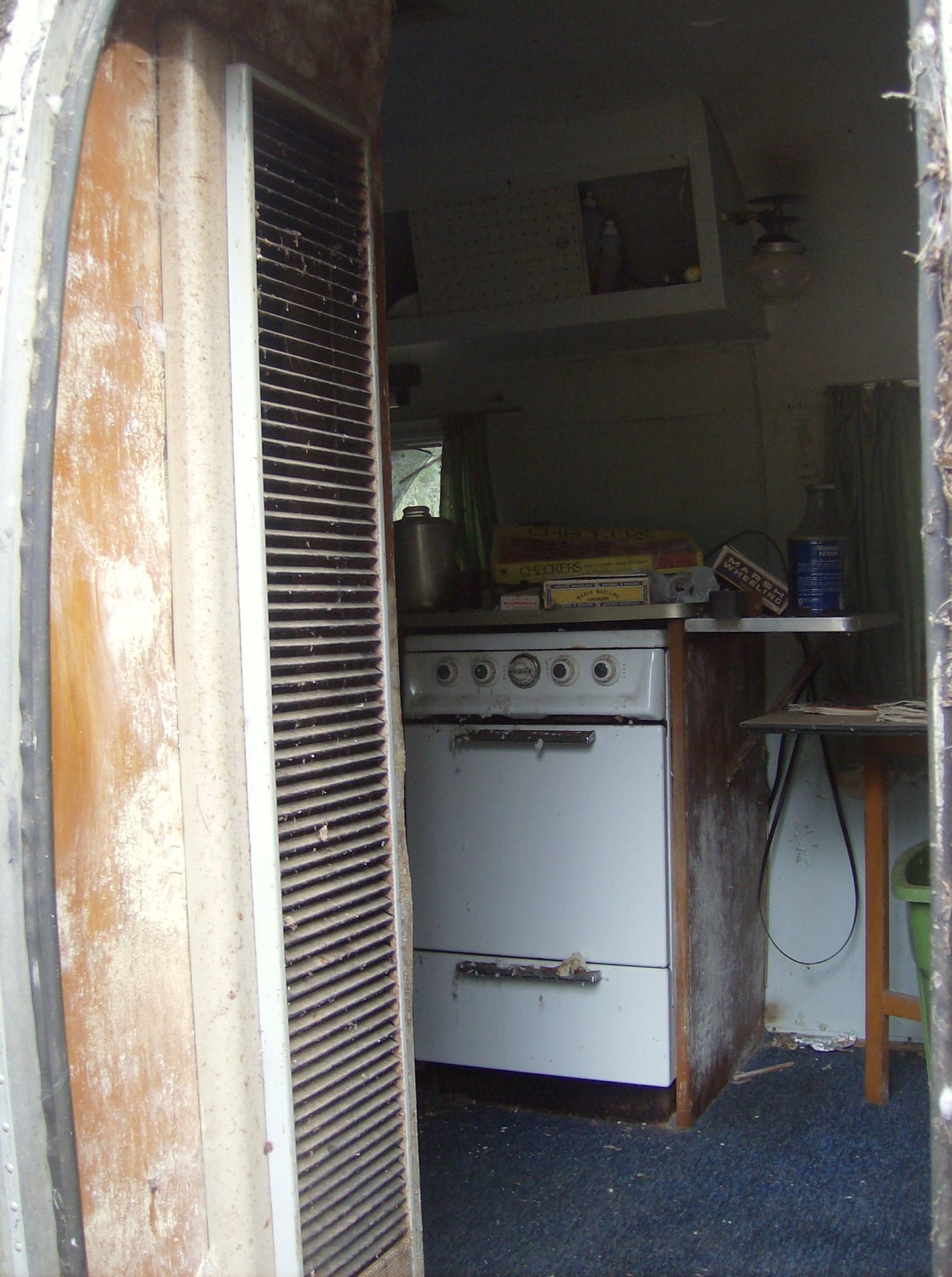Click image for larger version  Name:airstream 005.jpg Views:90 Size:293.2 KB ID:90607