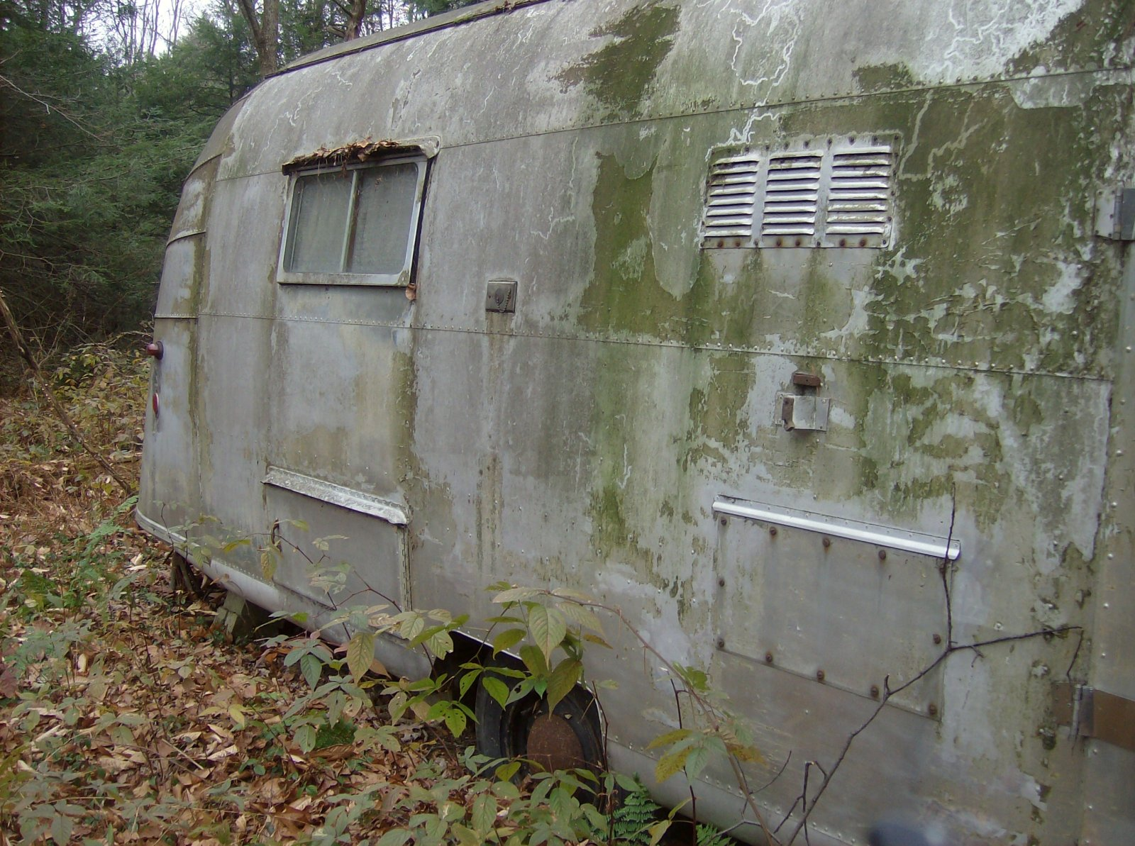 Click image for larger version  Name:airstream 002.jpg Views:94 Size:412.6 KB ID:90609