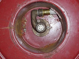 Click image for larger version  Name:AS Water hose 006.jpg Views:194 Size:61.9 KB ID:90698