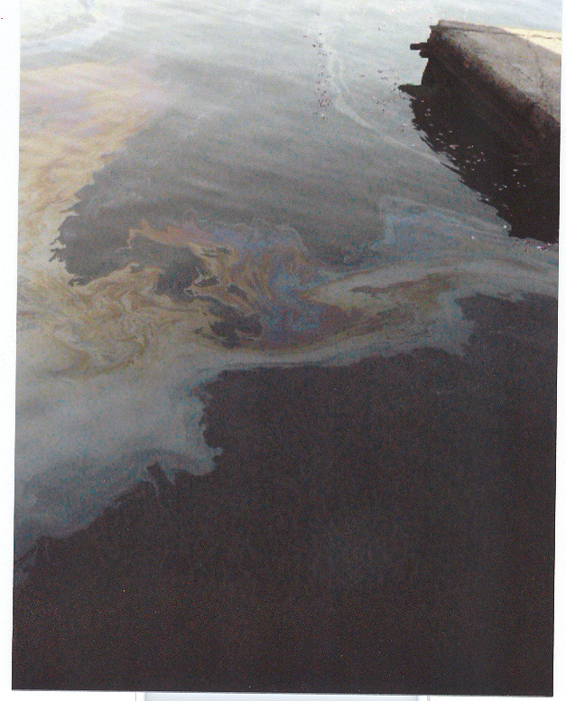 Click image for larger version  Name:oil.jpg Views:59 Size:333.2 KB ID:90707