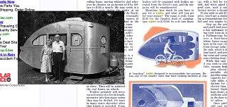 Click image for larger version  Name:torpedo.pop-mech.jpg Views:135 Size:326.7 KB ID:90785