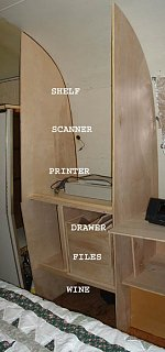 Click image for larger version  Name:20 desk drawers-s.jpg Views:222 Size:61.5 KB ID:90832