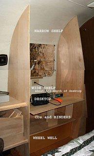 Click image for larger version  Name:21 desk-s.jpg Views:198 Size:93.0 KB ID:90833