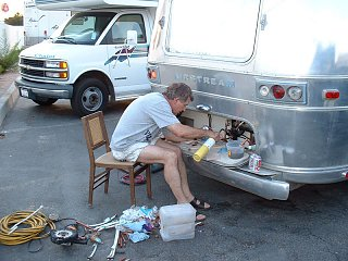 Click image for larger version  Name:30 new plumbing-s.jpg Views:205 Size:158.7 KB ID:90835