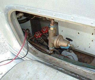 Click image for larger version  Name:31 pressure regulator-s.jpg Views:186 Size:117.3 KB ID:90836
