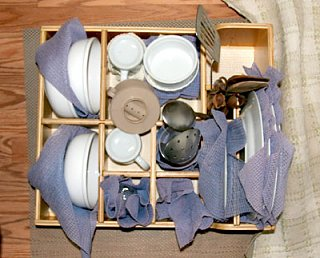 Click image for larger version  Name:35 dish top-s.jpg Views:178 Size:77.1 KB ID:90840