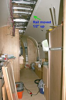 Click image for larger version  Name:60a ceiling rail-s.jpg Views:192 Size:111.7 KB ID:90853