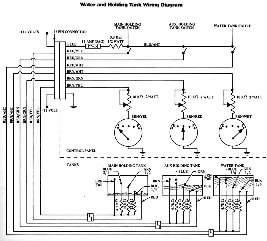 kib micro monitor panel wiring diagram get free image about wiring diagram