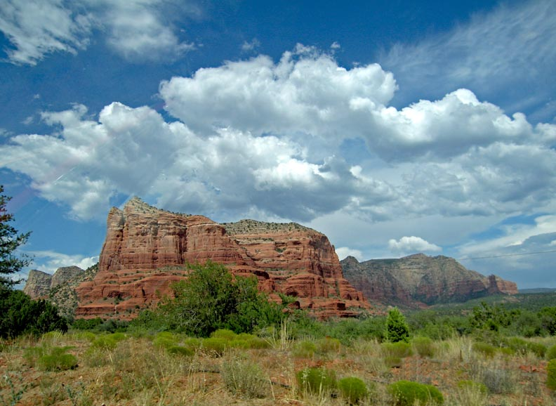 Click image for larger version  Name:NoAz Aug09_Sedona_11_Sm.jpg Views:76 Size:116.1 KB ID:91068