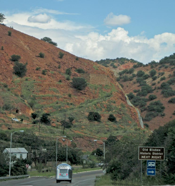 Click image for larger version  Name:Bisbee_LDay09_09_Sm.jpg Views:67 Size:130.8 KB ID:91185