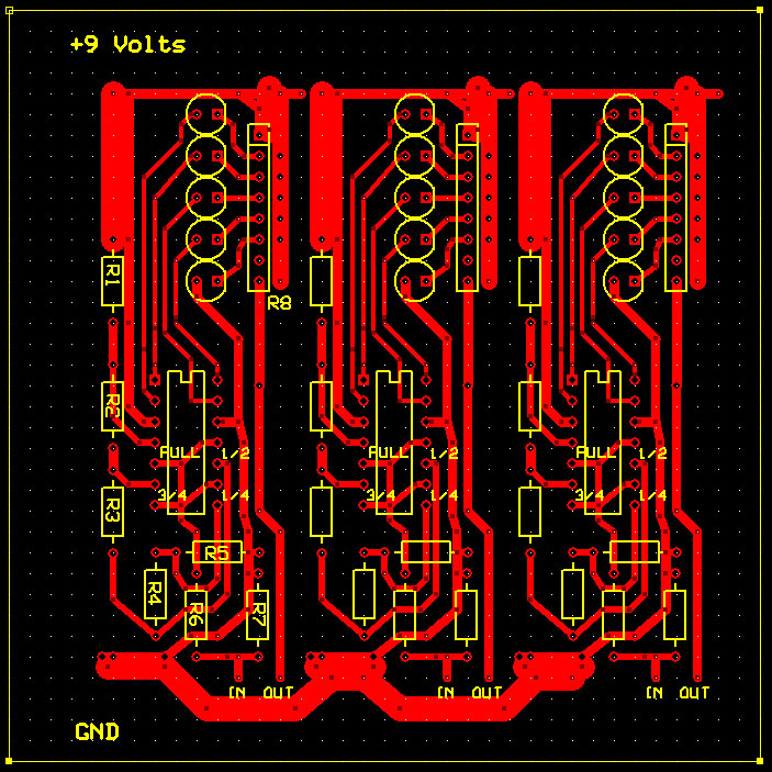 Click image for larger version  Name:2-wire_d_pcb.jpg Views:178 Size:285.1 KB ID:91206
