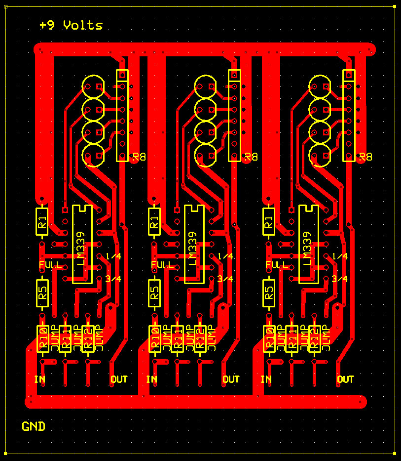 Click image for larger version  Name:4-wire_pcb_e.jpg Views:175 Size:351.3 KB ID:91212