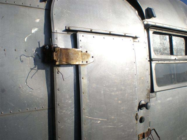 Click image for larger version  Name:whale tail door.jpg Views:89 Size:67.8 KB ID:91323