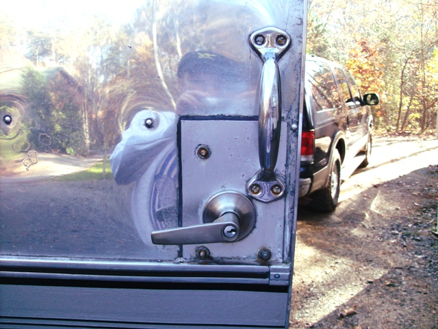 Click image for larger version  Name:Airstream 004.jpg Views:81 Size:181.5 KB ID:91422