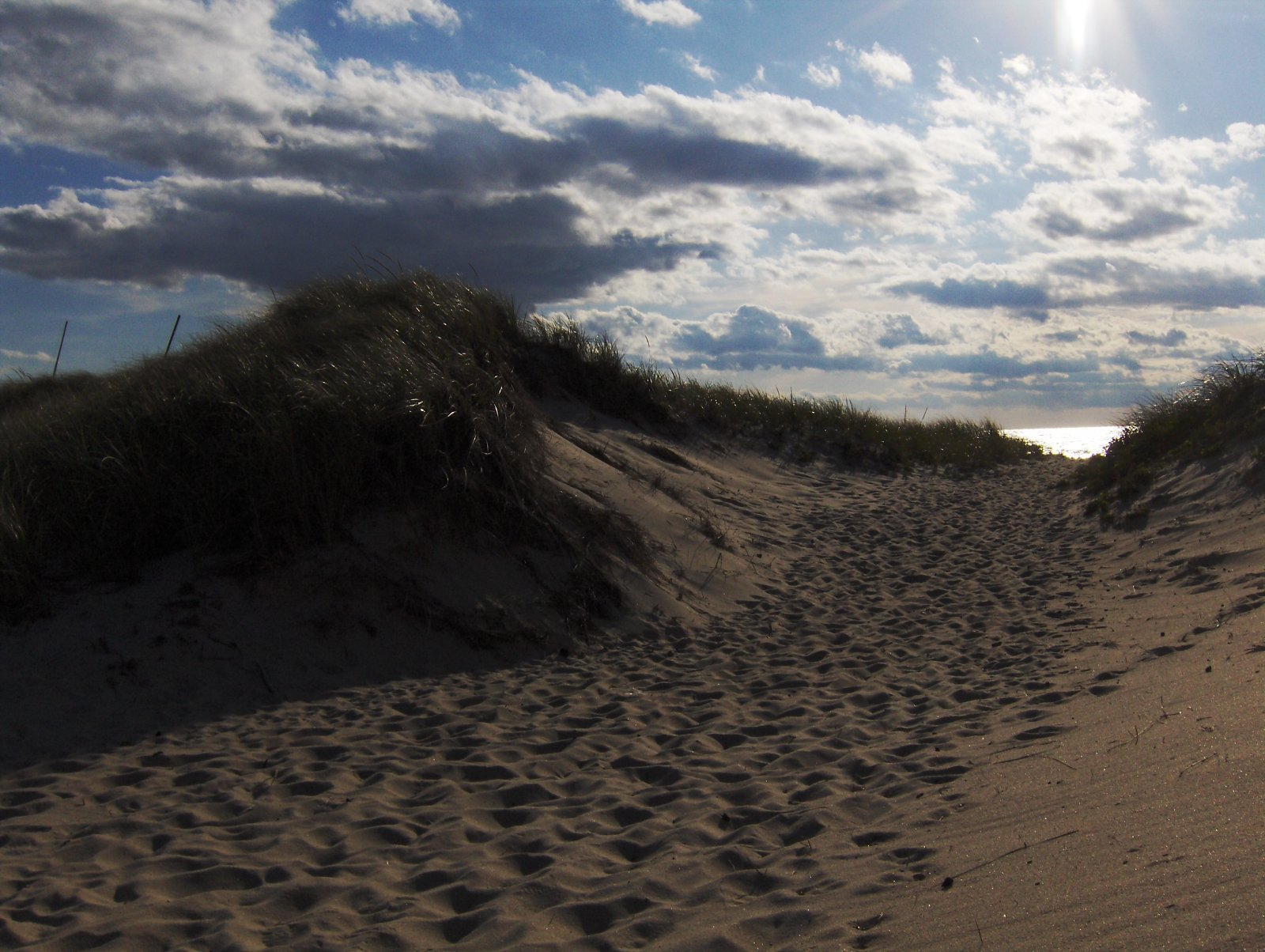 Click image for larger version  Name:PTown 090.jpg Views:73 Size:296.1 KB ID:91427