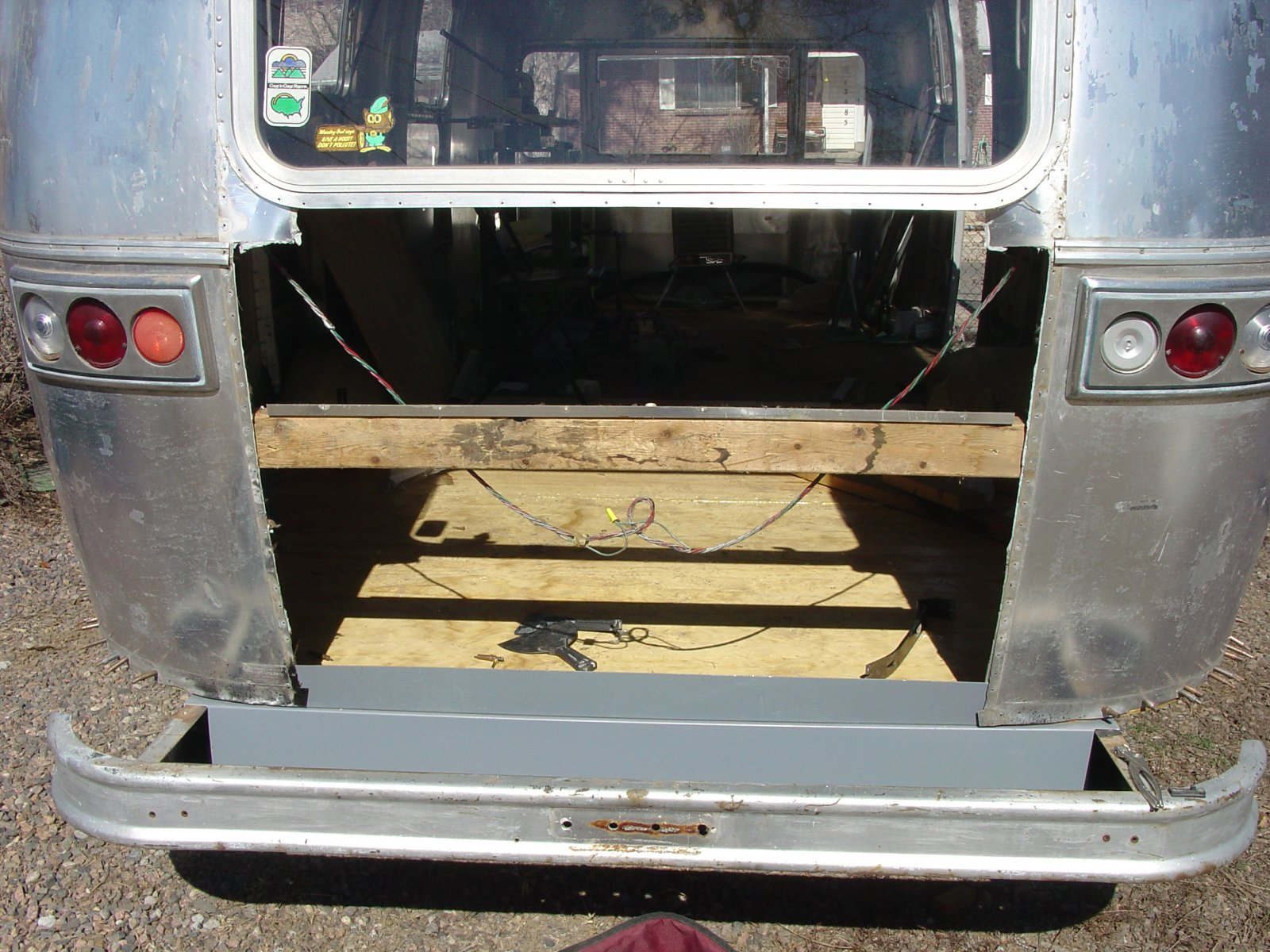 Click image for larger version  Name:airstream 037.jpg Views:101 Size:356.5 KB ID:91498