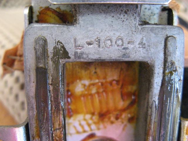 Click image for larger version  Name:Lock Repair - 04.jpg Views:62 Size:110.6 KB ID:91661
