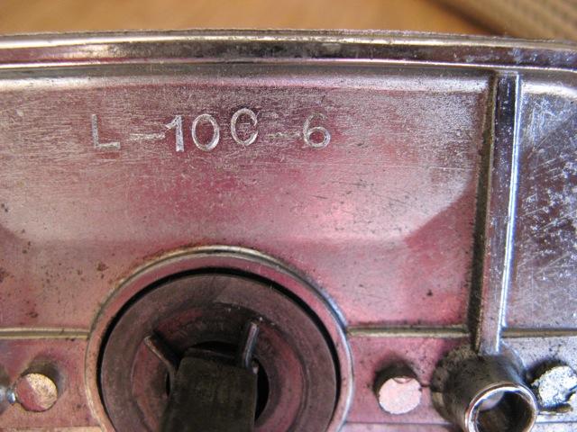 Click image for larger version  Name:Lock Repair - 03.jpg Views:70 Size:122.3 KB ID:91662