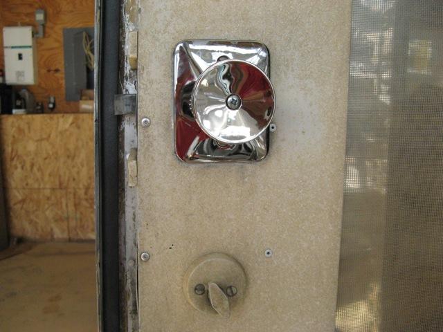 Click image for larger version  Name:Lock Repair - 09.jpg Views:70 Size:95.8 KB ID:91665