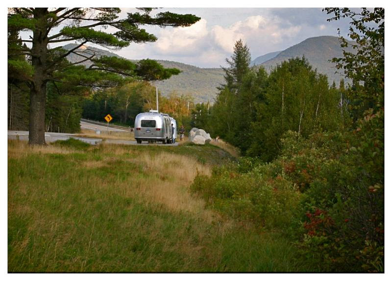 Click image for larger version  Name:mountaindrive.jpg Views:81 Size:148.7 KB ID:91723