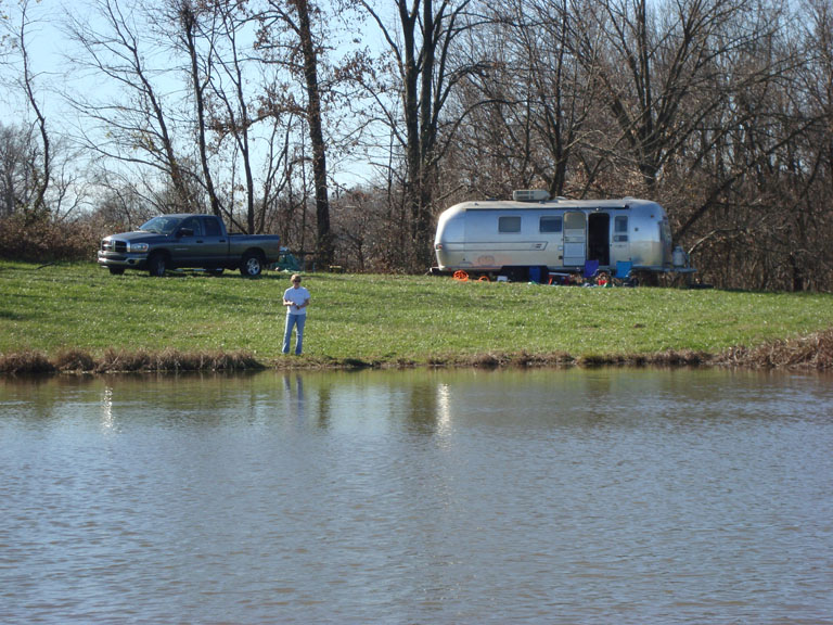 Click image for larger version  Name:Al fishing2small.jpg Views:123 Size:171.7 KB ID:91781