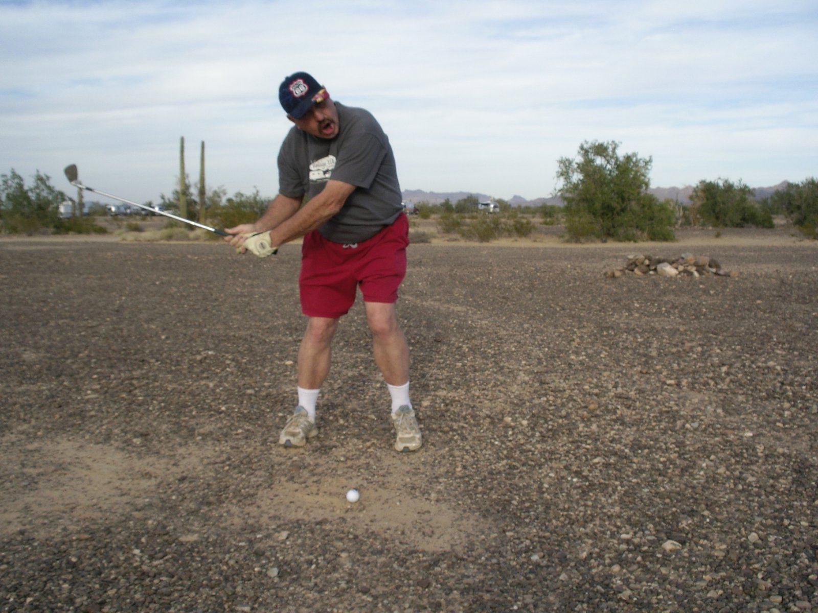 Click image for larger version  Name:AZ Trip Richard desert golf.jpg Views:78 Size:274.2 KB ID:91793