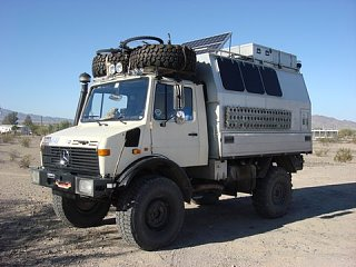 Click image for larger version  Name:d truck 1.jpg Views:104 Size:46.0 KB ID:91921