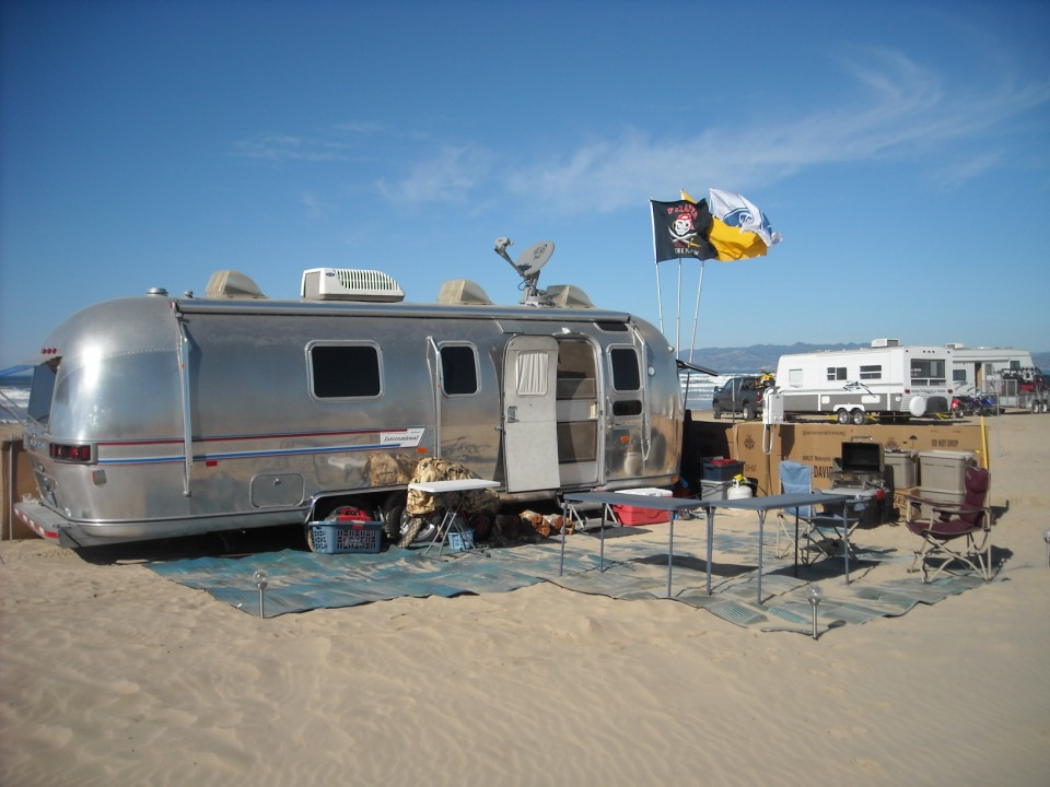 Click image for larger version  Name:11.09 Campo Pismo.JPG Views:90 Size:159.1 KB ID:91929