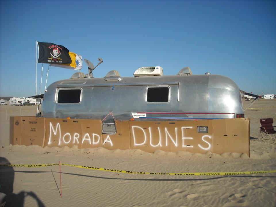 Click image for larger version  Name:11.09 Morada Dunes.JPG Views:83 Size:145.0 KB ID:91930