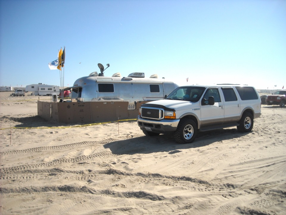 Click image for larger version  Name:11.09 Pismo Beach.JPG Views:85 Size:184.3 KB ID:91931