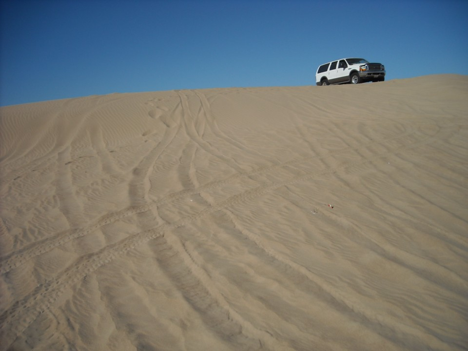Click image for larger version  Name:11.09 Pismo dunes.JPG Views:79 Size:121.0 KB ID:91932