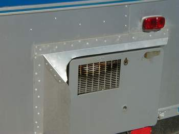 Click image for larger version  Name:water heater wind shield.jpg Views:218 Size:8.2 KB ID:92