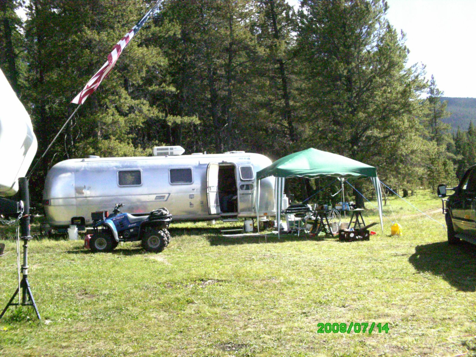 Click image for larger version  Name:Colorado boondocking.jpg Views:76 Size:500.9 KB ID:92068