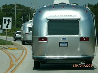 Click image for larger version  Name:Two Airstreams in Door County.jpg Views:120 Size:78.5 KB ID:92123