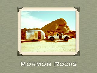 Click image for larger version  Name:mormon rock & Bambi.001.jpg Views:128 Size:234.7 KB ID:92147