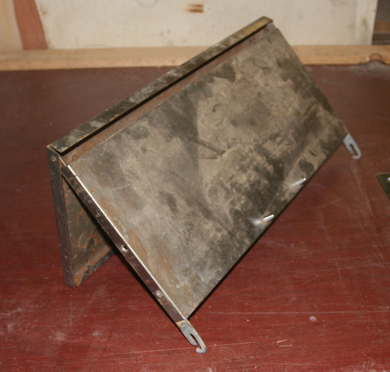 Click image for larger version  Name:IMG_0384 stove cover-s.jpg Views:43 Size:116.5 KB ID:92156