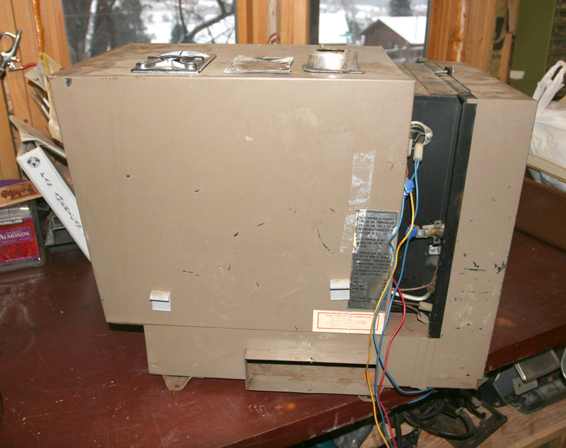 Click image for larger version  Name:IMG_0386 heater-s.jpg Views:46 Size:122.2 KB ID:92159