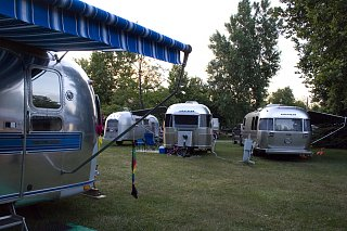 Click image for larger version  Name:campground.JPG Views:88 Size:319.9 KB ID:92219