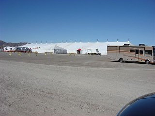 Click image for larger version  Name:hq4 the big tent.jpg Views:106 Size:46.0 KB ID:92227