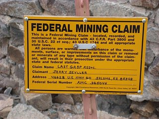 Click image for larger version  Name:hq 5 mining claim.jpg Views:122 Size:87.5 KB ID:92228