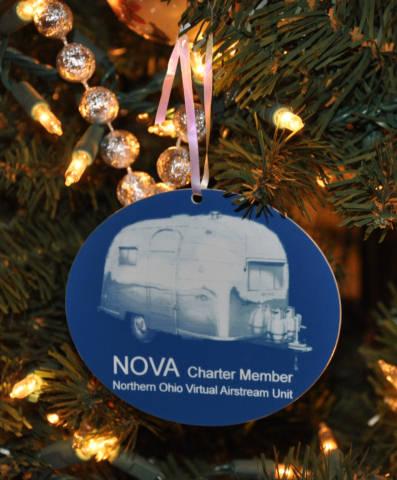 Click image for larger version  Name:nova ornament.jpg Views:84 Size:41.7 KB ID:92319