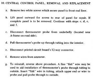 Click image for larger version  Name:panel instructions.JPG Views:67 Size:23.4 KB ID:92340