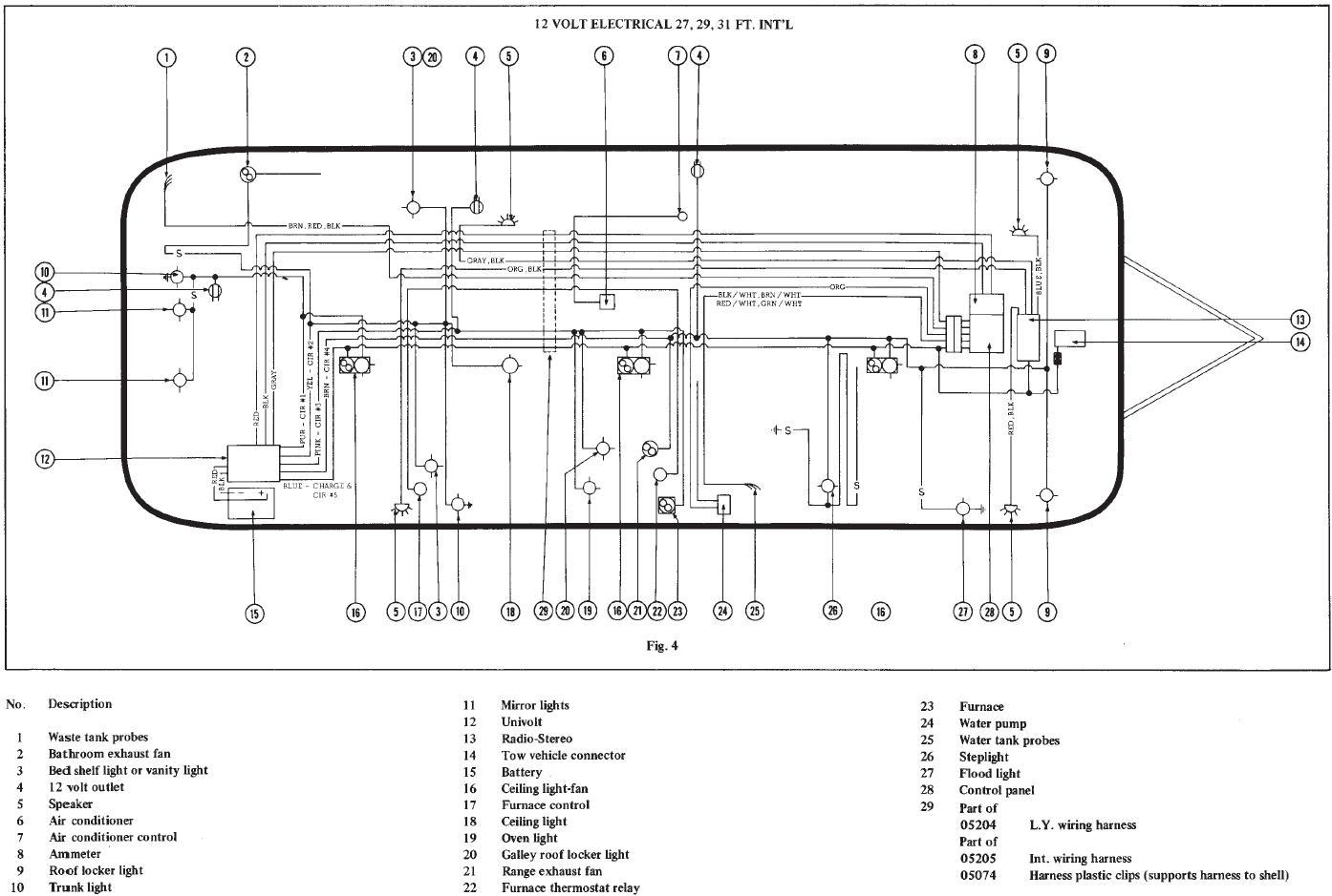 Click image for larger version  Name:71 interior 12V system.JPG Views:76 Size:147.0 KB ID:92343