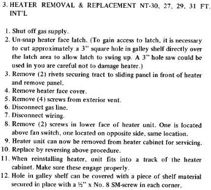 Click image for larger version  Name:heater removal.JPG Views:60 Size:45.0 KB ID:92385