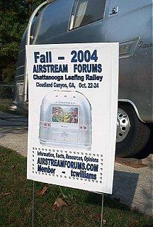Click image for larger version  Name:ForumsPlacard.jpg Views:152 Size:52.4 KB ID:9255