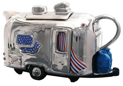Click image for larger version  Name:airstream-tea-pot.jpg Views:69 Size:29.4 KB ID:92610