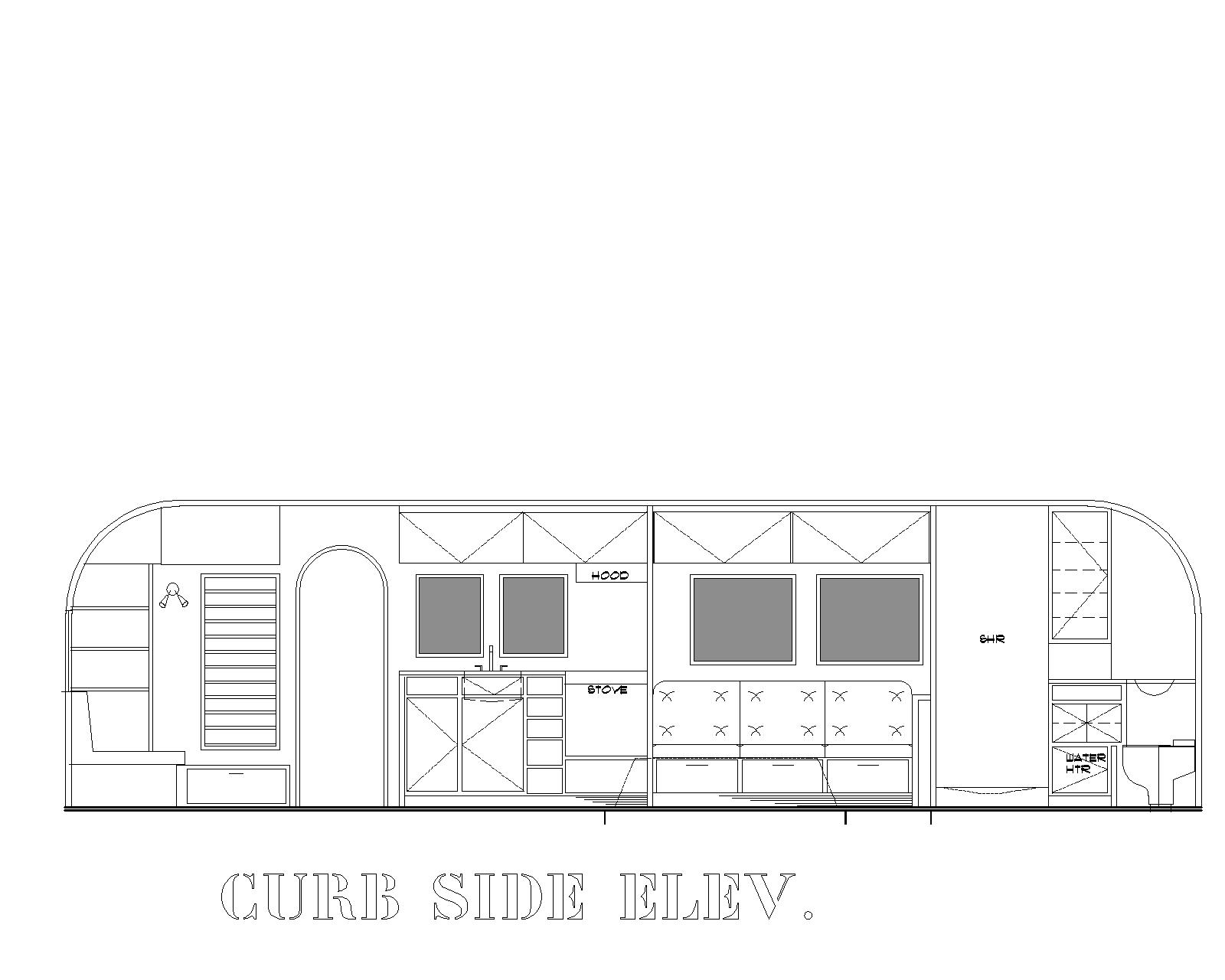 Click image for larger version  Name:Airstream-Curb side.jpg Views:163 Size:120.0 KB ID:92802