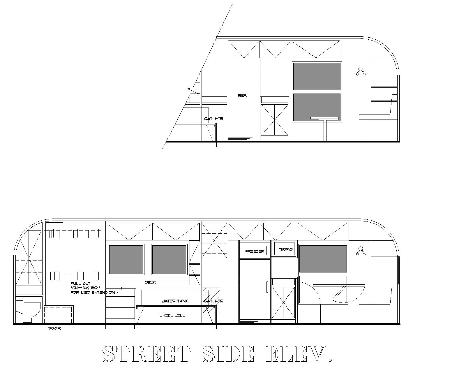 Click image for larger version  Name:Airstream-Street side.jpg Views:190 Size:147.7 KB ID:92803