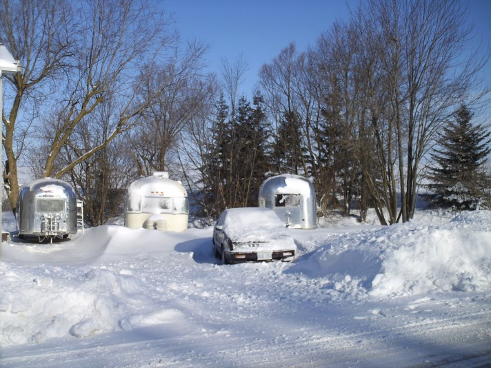 Click image for larger version  Name:snow March 08 005.jpg Views:140 Size:133.8 KB ID:92827