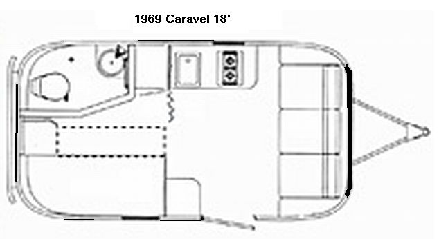 Click image for larger version  Name:1969 Caravel 18'.jpg Views:1574 Size:21.2 KB ID:9303